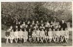 2 - Année 51-52 Mr Catoni  école des Bormettes 18-10-51