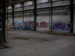 L'atelier 2